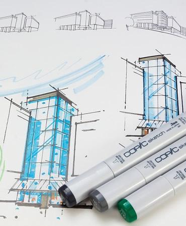 Ferronnerie Labbé - Conception d'ascenseurs inclinés