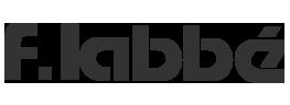 Logo Labbé ascenseurs inclinés