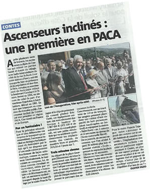 Vignette article ascenseurs inclinés en paca